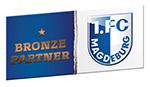 1.FCMBronzePartner