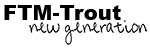 FTM Trout